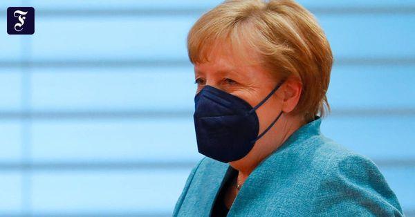 """StefanPfeiffer on Twitter: """"#Forschung und #Innovation in Deutschland haben nach Einschätzung von Bundeskanzlerin Angela Merkel (CDU) zu oft mit unnötigen Hindernissen zu kämpfen – darunter umständliche Förder- und Kontrollstrukturen - via @faznet 1/2 https://t.co/zAnvEBiXKZ… https://t.co/ELm71Jfj5z"""""""