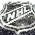 Betway Becomes Official Sports Betting Partner of the NHL