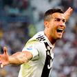 LiveScore signs up Cristiano Ronaldo as global ambassador - Insider Sport