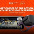Virtual reality offers unique Final Four experience - News - Welcome to EUROLEAGUE BASKETBALL