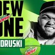 Mtn Dew nets audio activation with basketball-themed podcast | Marketing Dive