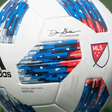 MLS Will Showcase Its Young Talent In The Inaugural MLS NEXT Cup