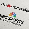Sportradarand NBC Sports Regional Networks expand data and content deal