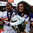 New professional sevens league in North America - Rugby World