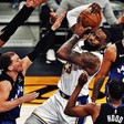 NBA Sports Betting Show To Launch in Partnership With Turner, BetMGM – Sportico.com