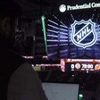 Verizon tests how 5G & edge compute can bring hockey fans real-time stats in arenas | About Verizon