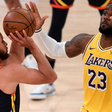 Lakers-Warriors play-in game averages 5.618 million viewers, most for an ESPN broadcast since 2019 WCF