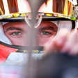 F1 and Bundesliga rights form basis of Nent's Dutch launch - SportsPro Media