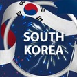 South Korea Proposes Law To Protect Esports Players