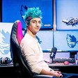 Ninja says he has no intention of playing 'Fortnite' competitively