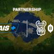 BetMais secures Oddin partnership - Esports Insider