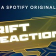 Riot and Spotify Announce League of Legends Esports Podcast