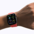 AssistiveTouch lets users control Apple Watch by clenching a fist
