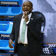 Dennis Gates gets contract extension at Cleveland State thru 2027 - College Basketball | NBC Sports