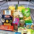 Supermärkte in Hannover: Hier können Sie an den Feiertagen einkaufen