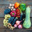 Estrés: ¿Cómo pueden ayudar las frutas y los vegetales?
