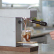 Microcavitate Your Cold Brew In 90 Seconds With The Osma Pro
