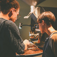 New Release From Cropster: Between Batch Protocol, A Key To Consistent Roasts