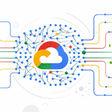 AIの開発や本番環境への導入が少ないコードで簡単にできる「Vertex AI」がGoogle Cloudで一般提供開始、実際に使ってみた - GIGAZINE