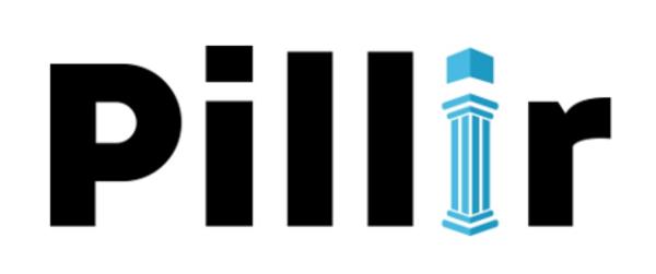 Pillir Debuts Innovative Low/No-Code Platform for Rapid SAP Modernization - DevPro Journal