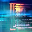 Creatio: Low-code/no-code can boost digital transformation efforts | VentureBeat