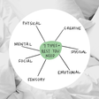 The 7 Types of Rest You Need to Actually Feel Recharged