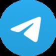 Telegram – a new era of messaging