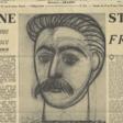 Picasso était-il communiste ? | Lumni