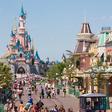 Am 17.06.2021: Doppelte Wiedereröffnung im Disneyland Paris