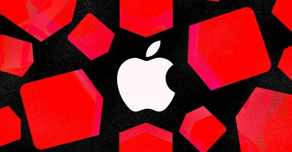Fortnite trial could upend Apple's App Store model — even if Epic loses