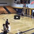 Hesitation Dribble Layups | Hoop Coach