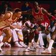 Air Jordan III: The Shocking Story of the Greatest Shoe Jordan Never Wanted