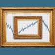 To Make Real Progress on D&I, Move Past Vanity Metrics