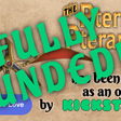 The Pterrible Pteranodon by Tom Franklin  on Kickstarter