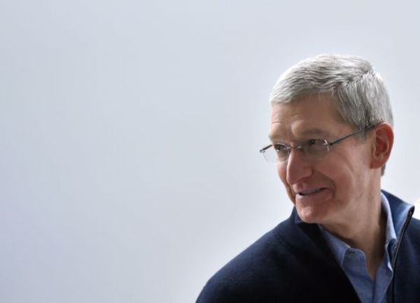 Tim Cook plays innocent in Epic v Apple's culminating testimony