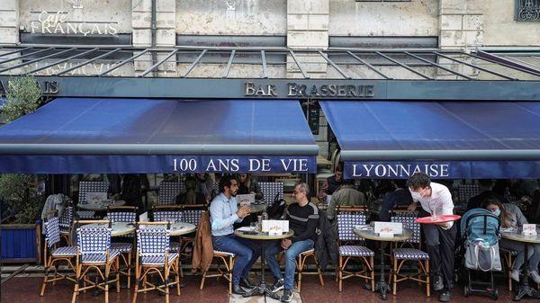 Frankreich: Seltene Corona-Mutation in Bordeaux entdeckt– Impfungen im Eiltempo