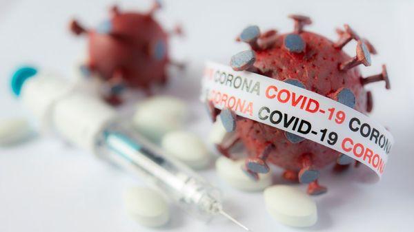 Von Tot- bis Tablettenimpfstoff: Wie sehen die Corona-Vakzine der nächsten Generation aus?