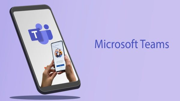 Microsoft Teams is bringing this awesome desktop feature to mobile