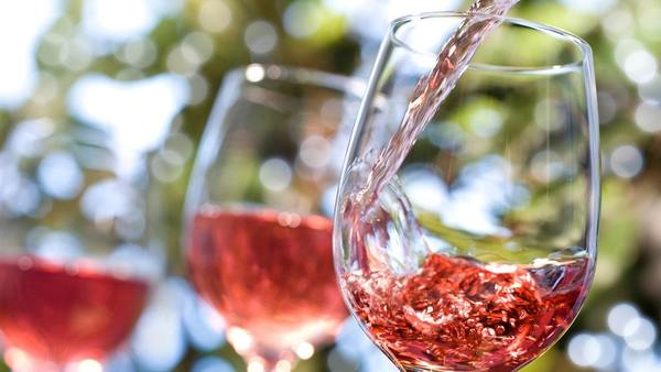 Missouri wine industry looks to be the Napa Valley of the Midwest