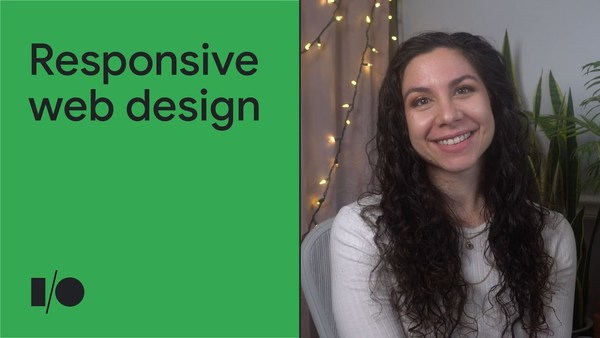 Bonus Video! The new responsive: Web design in a component-driven world, by Una Kravets