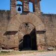 Esglésies d'Artesa de Segre