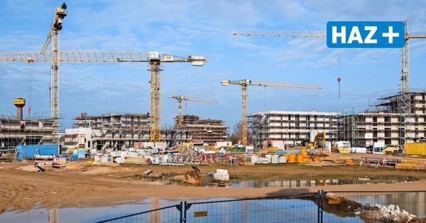Bezahlbarer Wohnraum in Hannover? Die Ideen sind da - ein Kommentar