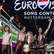 Italien rockt und siegt – und Deutschland leidet: So war der Eurovision Song Contest