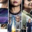 Hidden Figures (2016) - IMDb