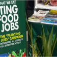 At least, Planting for Food and Jobs Programme is fixing the existential shortages