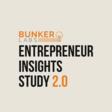 Bunker Labs Entrepreneur Insights Study 2.0