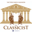 The Classicist: The Israelis, the Palestinians, and the Future of the Middle East
