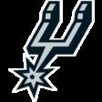 Athletic Performance Assistant I-Quality Assurance - San Antonio Spurs (San Antonio · TX)