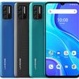 Los mejores teléfonos Android por debajo de 100 dólares en Venezuela | Tecnopapapi.com | Alexis López Abreu