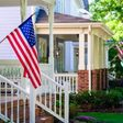 Housing inventory is down 40%. Buyers are paying the price - HousingWire
